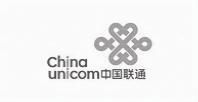 中国联通400电话